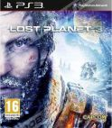 Lost Planet 3 (PS3) Рус