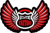 Elite-tattoo, тату-салон