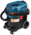 Пылесос Bosch GAS 35 L SFC + Professional 06019C3000