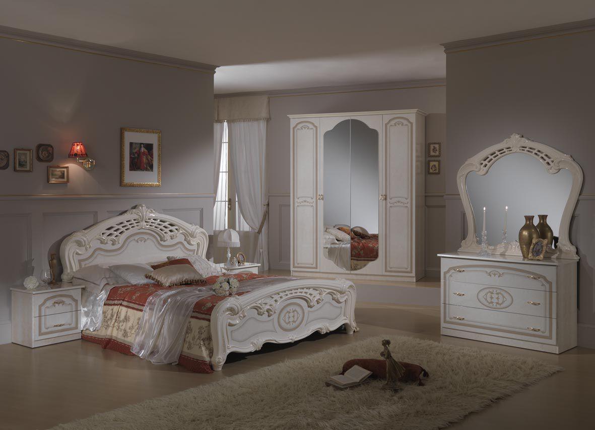 каталоги перестают спальный мебель в зеленограде цены проходит медосмотр гинеколога