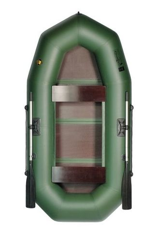 купить лодку пвх таймень