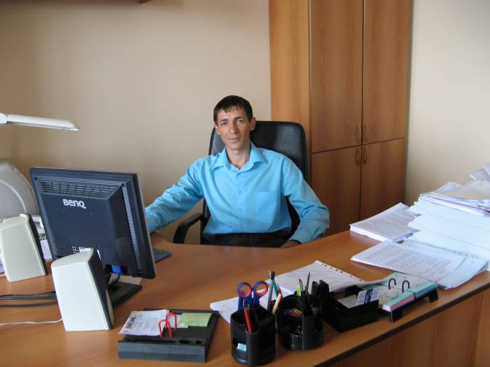 посоветуйте хорошую юридическую фирму в москве базе жилой недвижимости